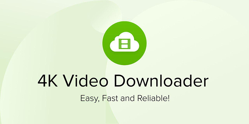 New 4K Video Downloader Release 4.13 Is Now Out | 4K Download