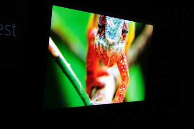 Top 5 Ultra HD 4K TVs