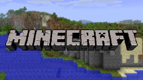 How To Download Minecraft Videos To Watch Offline