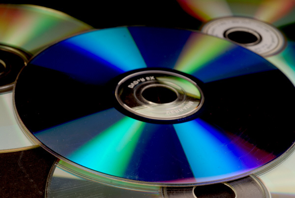 How to create a music CD from YouTube videos