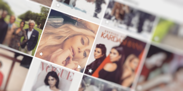 The Most Followed Instagram Accounts