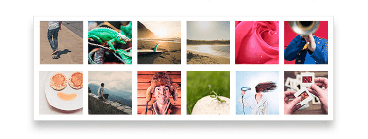 Top 5 Tools For Embedding Instagram Feed On Your Website