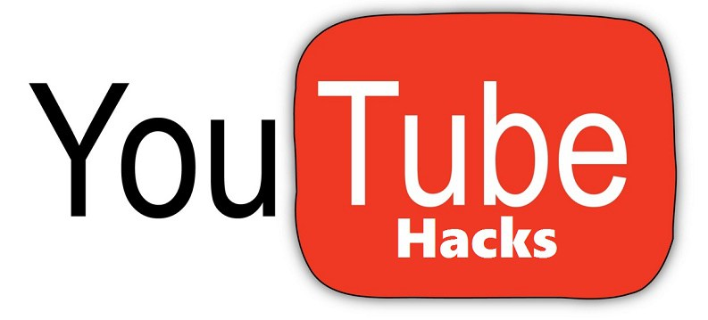 10 Extremely Useful YouTube Hacks That You  Probably Never Heard Of!