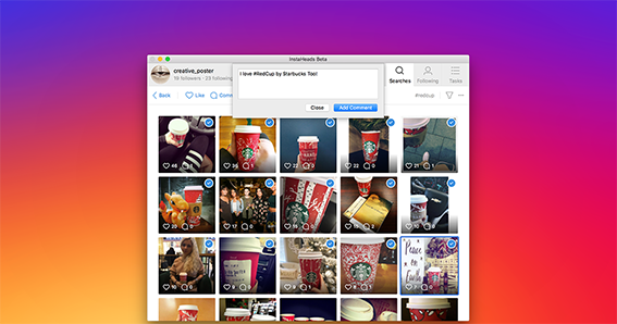 5 Instagram Marketing Tools to Increase Your Brand's Popularity