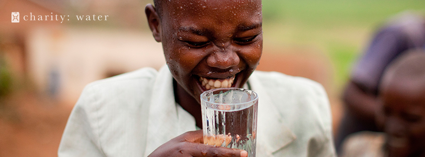 4K Download Users Raised $2500 for Clean Water Charity