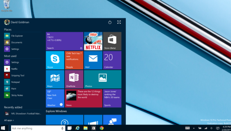 4K Download Picks: Top 10 Best Applications for Windows