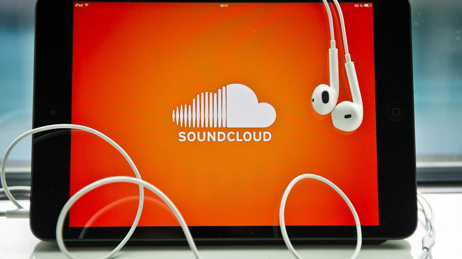 SoundCloud came back to supported sites