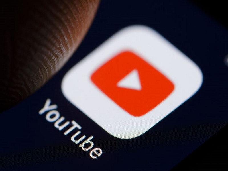 5 YouTube Features You Probably Haven't Heard Of