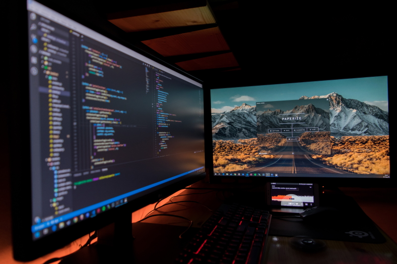 5 Best Cheap 4K Monitors Under $400 in 2019