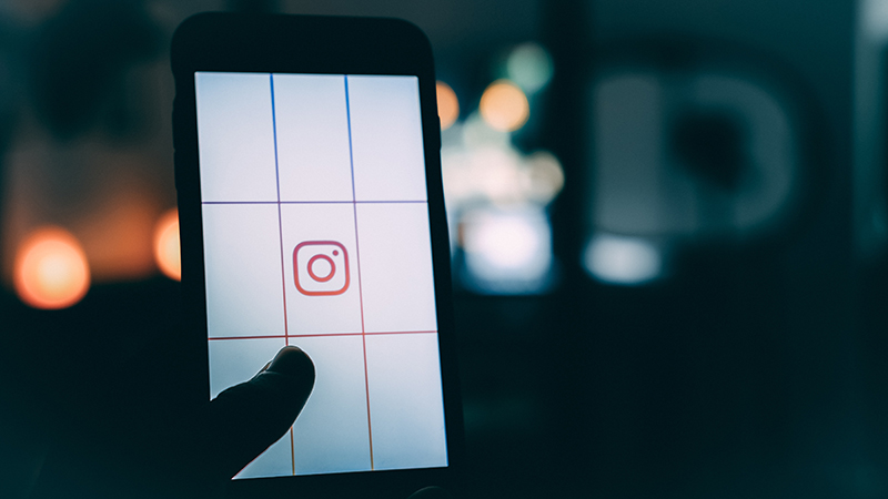 Does Instagram Notify You of Screenshots? - Everything You Should Know