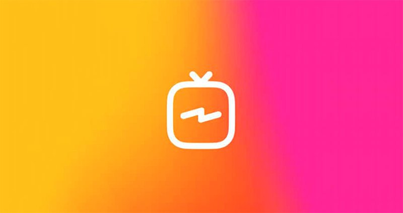 IGTV: What Is Instagram TV and How to Use It?