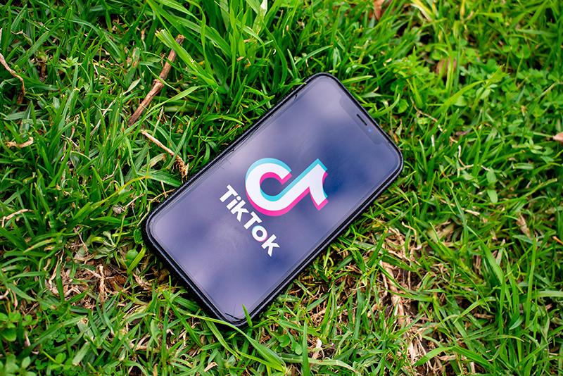 India Has Banned TikTok: How to Watch TikTok Videos Now