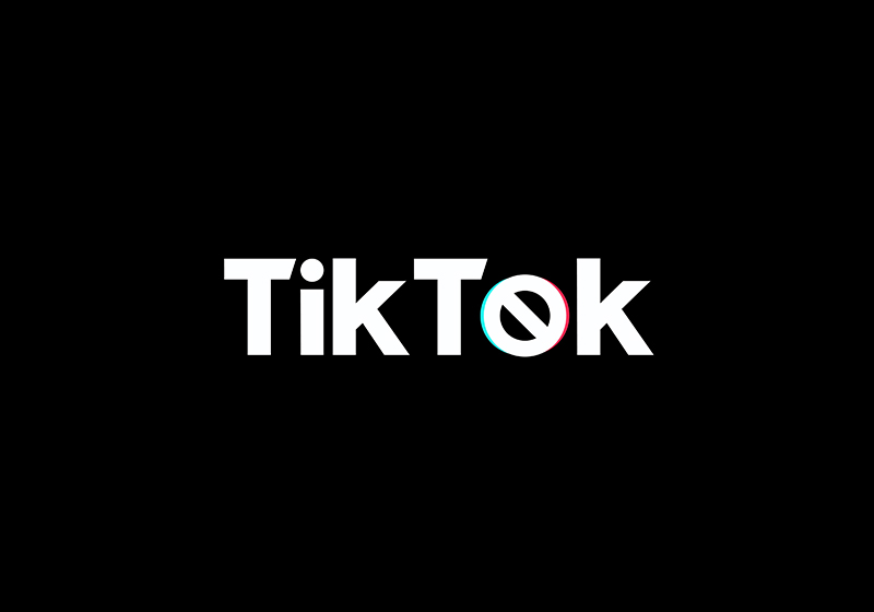 TikTok Summarizes 2020: Top 100 Year-End Roundup