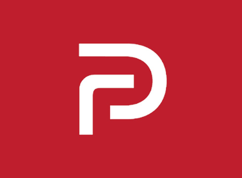 What Is Parler and Why It Grows Into A Proper Twitter Alternative