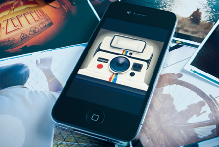 10 tools To Have Fun With Your Instagram
