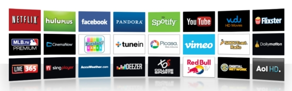 Netflix, Spotify, Pandora Or YouTube Not Available In Your Country? Here's How To Unblock Them.